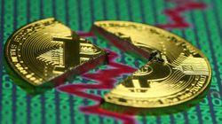 Έρευνα: «Κάποιοι» είχαν ανεβάσει τεχνητά την αξία του Bitcoin από τα 150 δολάρια στα