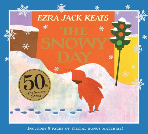 45 Children's Books You'll Want To Give Again And