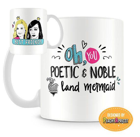 "Get it <a href=""https://www.etsy.com/listing/245702711/best-friends-mug-friendship-gift-cute?ga_order=most_relevant&ga_se"
