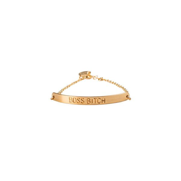 """Get it <a href=""""https://fab.com/product/boss-bitch-bracelet-527516/?pref[]=attr%7Cgifts-for-her&ref=browse&pos=9"""" tar"""
