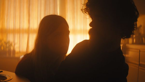 "Elle Fanning and Peter Dinklage appear in this post-apocalyptic, sci-fi dramedy by ""Handmaid's Tale"" director Reed Morano and"