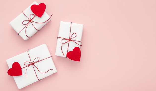 17 Valentine's Day Gifts For Him That Aren't Ridiculously