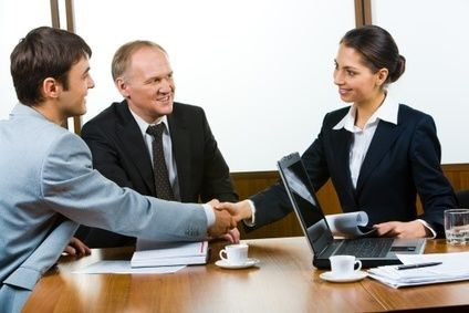 <em>When negotiating across borders, it is important to consider your and your counterpart's feelings and emotions, and your