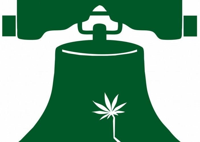 Image result for pennsylvania cannabis