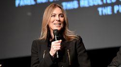 Kathryn Bigelow εναντίον Τραμπ: «Είναι ένας ρατσιστής ξενοφοβικός» είπε η σκηνοθέτης των Hurt Locker και Zero Dark
