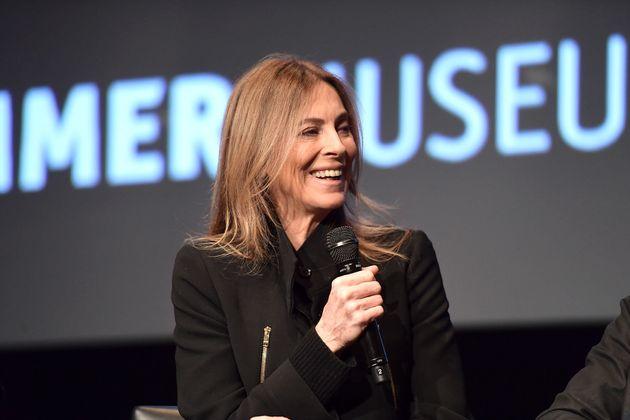Kathryn Bigelow εναντίον Τραμπ: «Είναι ένας ρατσιστής ξενοφοβικός» είπε η σκηνοθέτης των Hurt Locker...