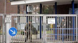 Erschreckende Grausamkeit: Verdachtsfälle von Kindesmissbrauch durch Bundeswehrangehörige häufen