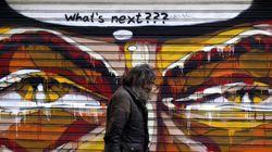 Γερμανικός Τύπος: Υπάρχει όραμα για τη μεταμνημονιακή εποχή της