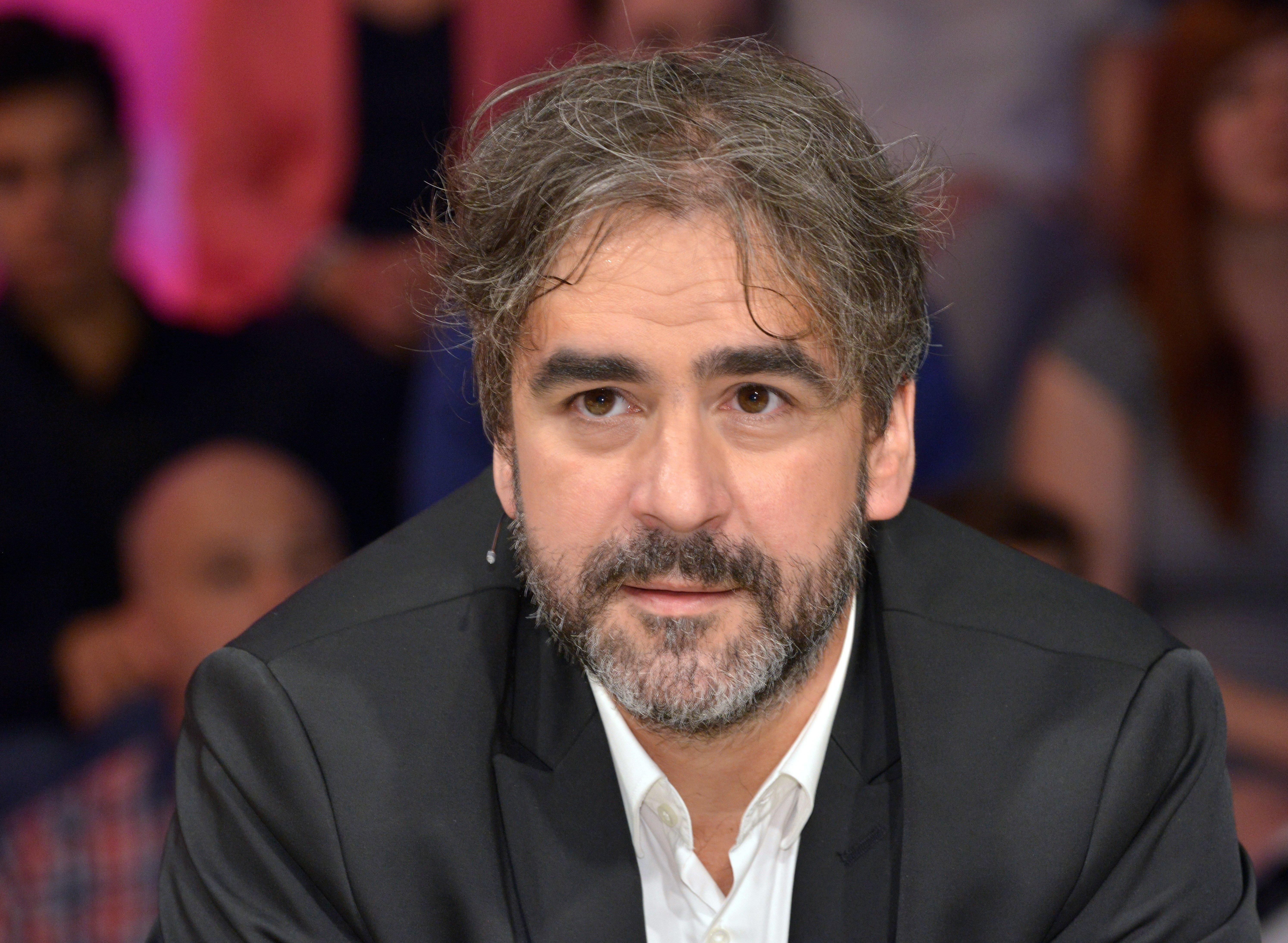 """Top-News To Go: Journalist Yücel lehnt """"schmutzige Deals"""" zu seiner Freilassung ab"""