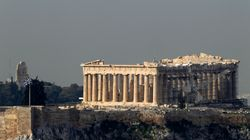 Guardian: Ισηγορία, η ελληνική ιδέα που μπορεί να δώσει σε σημαντικά