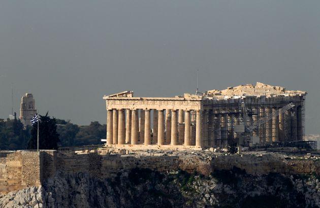Guardian: Ισηγορία, η ελληνική ιδέα που μπορεί να δώσει λύση σε σημαντικά