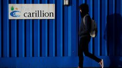 Will The Carillion Collapse Change The Course Of British Politics?