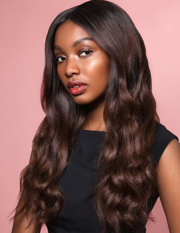The Biggest Hair Trends of 2018, According To Seven Leading