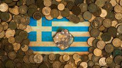 FT: Η έξοδος της Ελλάδας από τα μνημόνια δεν είναι τόσο εύκολη όσο θα ήθελε ο