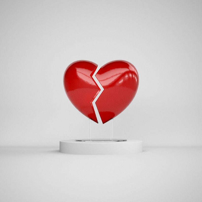 """<em>(Cover Artwork: LAXX - </em>""""<em>Heart</em>""""<em> featuring GG Magree)</em>"""