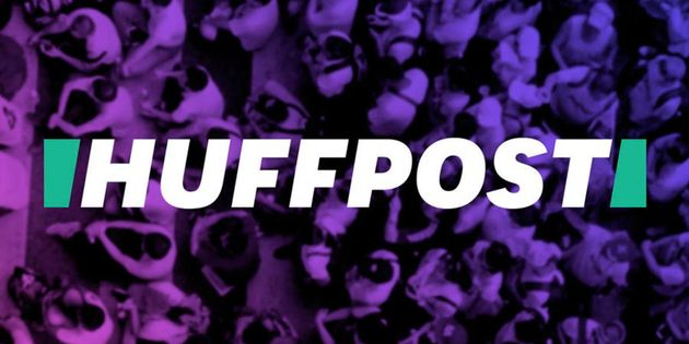 A New Plan To Make HuffPost UK's Blogs The Most Desirable Place To Share Ideas, Expertise And