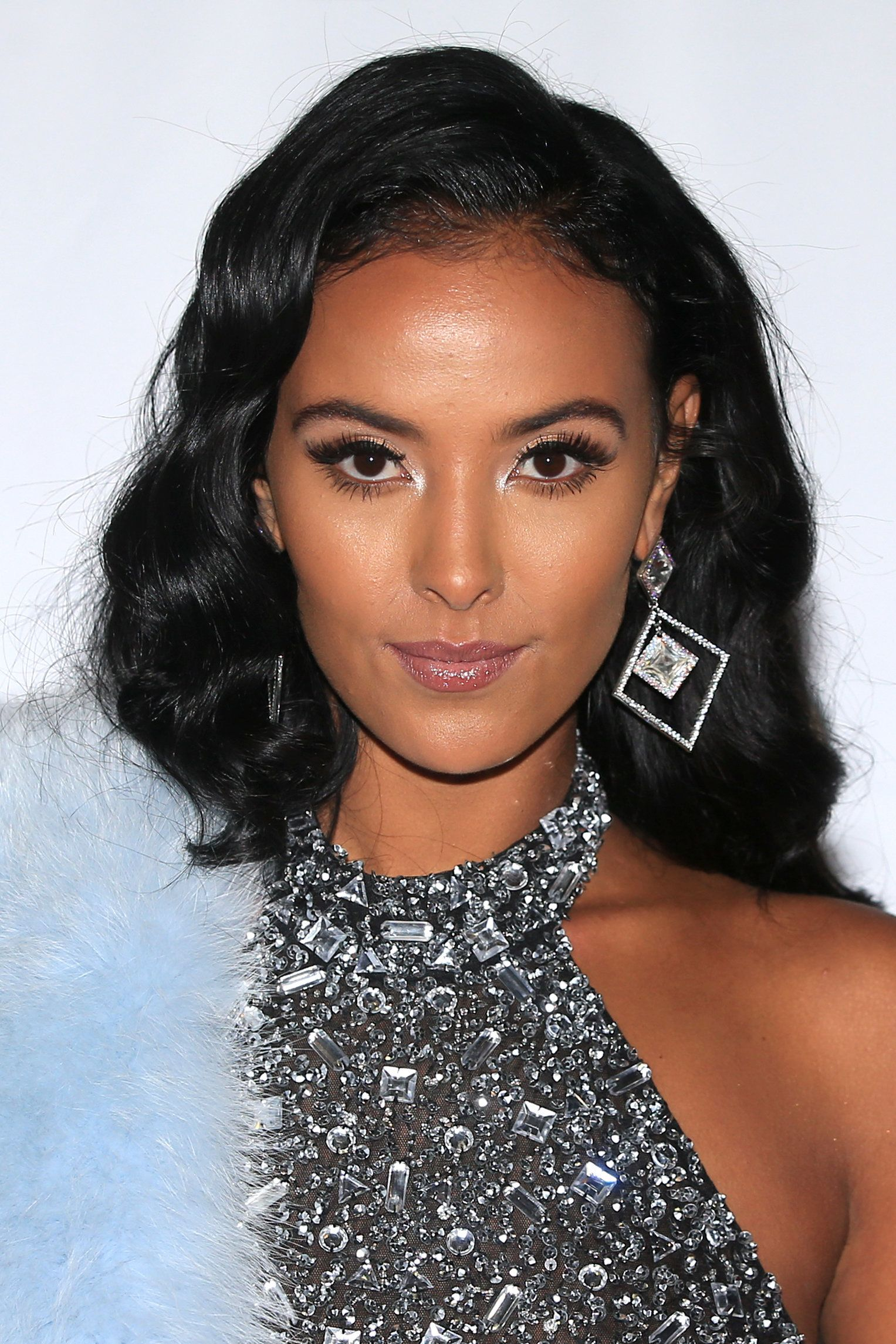 Get To Know Maya Jama, Radio 1's Latest Recruit