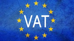Περιθώριο για μηδενικό ΦΠΑ σε προϊόντα από την