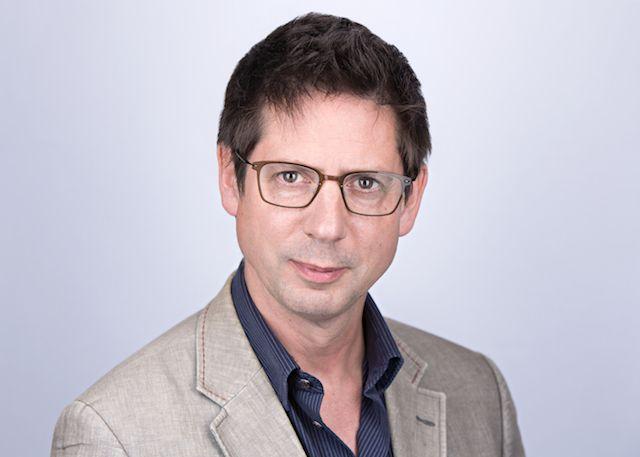 Ksubaka co-founder Giles Corbett