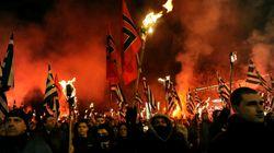 Γ. Μαργαρίτης: Η Χρυσή Αυγή είναι στην υπηρεσία του ισχυρού, δεν έχει ιδεολογία, προσφέρει στο σύστημα τη