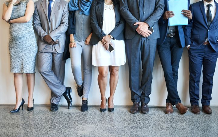 f11b1d85f086 What Not To Wear To A Job Interview