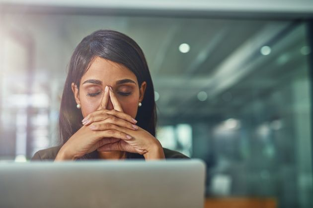 How To Cope With Redundancy: From Mental Health To Managing