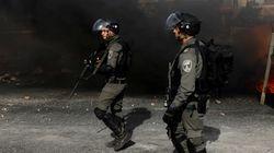 Ισραήλ: O 22χρονος Παλαιστίνιος που σκοτώθηκε στη Τζενίν είναι ένας από τους δολοφόνους του