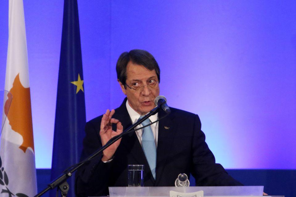 Οι Προεδρικές εκλογές στην Κύπρο και η επόμενη μέρα για το
