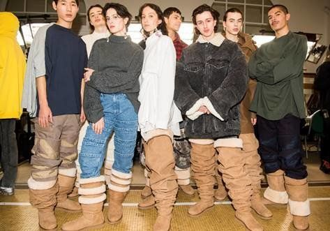 Now Even UGGlier Boots Exist And They're