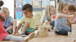 30-Hour Free Childcare Scheme Has Increased Costs For Some, And Parents Are Divided