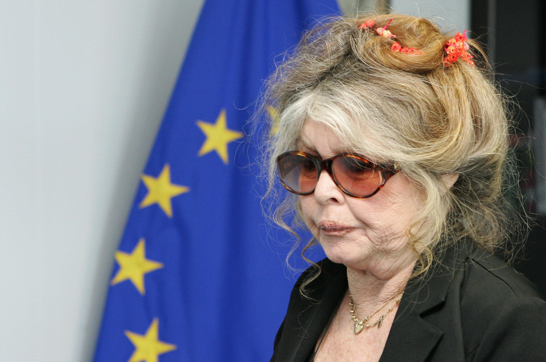 Για τη Brigitte Bardot οι γυναίκες του Χόλιγουντ που καταγγέλλουν σεξουαλική κακοποίηση είναι