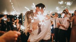 5 Questions You Should 100 Percent Ask A Wedding Photographer Before You Book