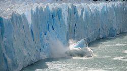 Κλιματική αλλαγή: Μεγαλύτερες οι επιπτώσεις από την ανθρώπινη δραστηριότητα παρά από φυσικά
