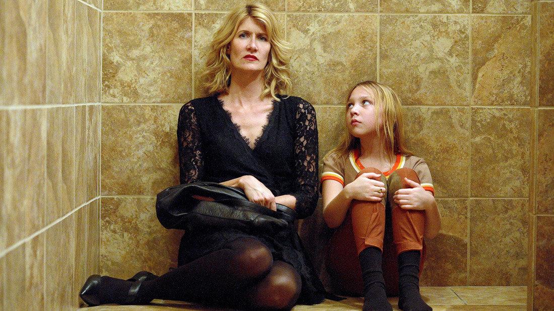 'The Tale', um retrato visionário do abuso sexual na infância, é o 1º grande filme de