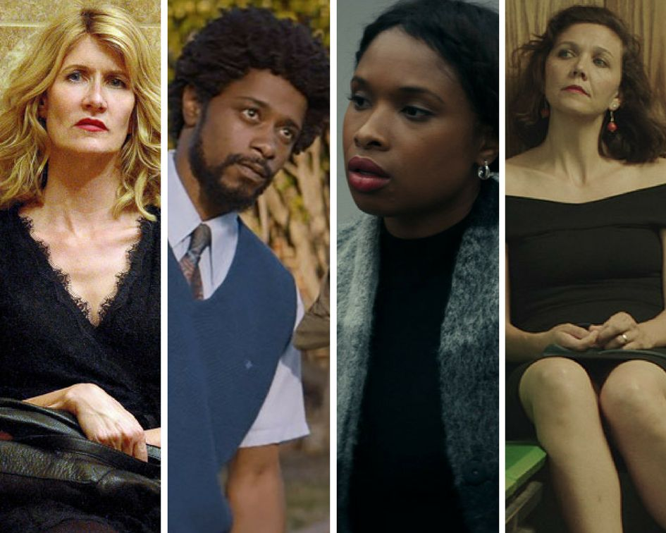 14 Sundance Movies That Could Be The Year's Breakout