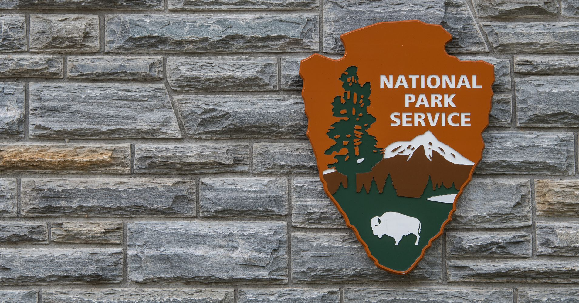 Former National Park Advisers Swing Back At Interior Department 39 S 39 Slanderous 39 Claims Huffpost