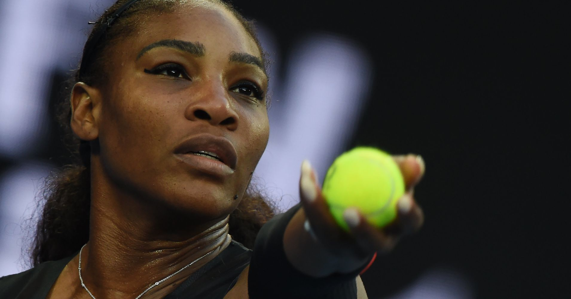 Will We Ever Let Serena Retire?