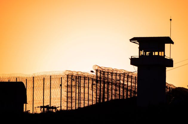Here's One Excellent Reason To Cut Prison