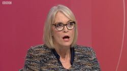 Tory Minister Dismisses 'Liar' Charge In Angry Question Time Exchange On