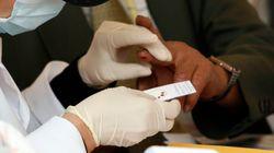 Aναπτύχθηκε το πρώτο τεστ αίματος που ανιχνεύει ταυτόχρονα οκτώ είδη καρκίνου. Έλληνας στην επιστημονική