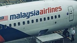 Malaysia Airlines Passengers 'Wept And Prayed' During Emergency Landing In Australian