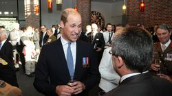 Prinz William hat eine neue Frisur – so sieht er jetzt nicht mehr aus