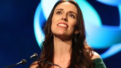Mums Share Reassuring Advice On Being A First-Time Parent For New Zealand PM Jacinda