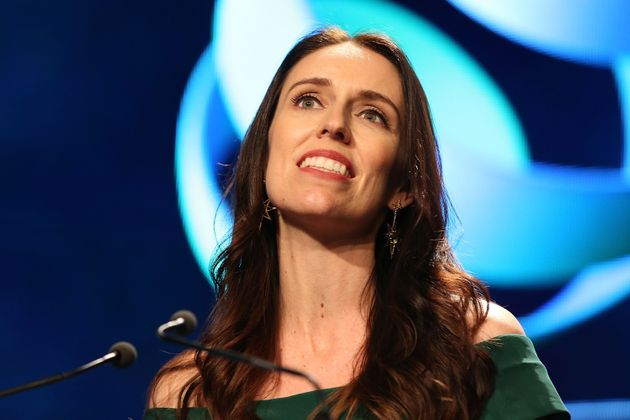 New Zealand PM Jacinda Ardern Is Pregnant: Mums Share Reassuring Advice On Being A First-Time