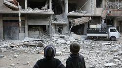 Tουρκικοί βομβαρδισμοί στο Αφρίν: «Η επιχείρηση έχει ξεκινήσει» λέει ο Τούρκος υπουργός