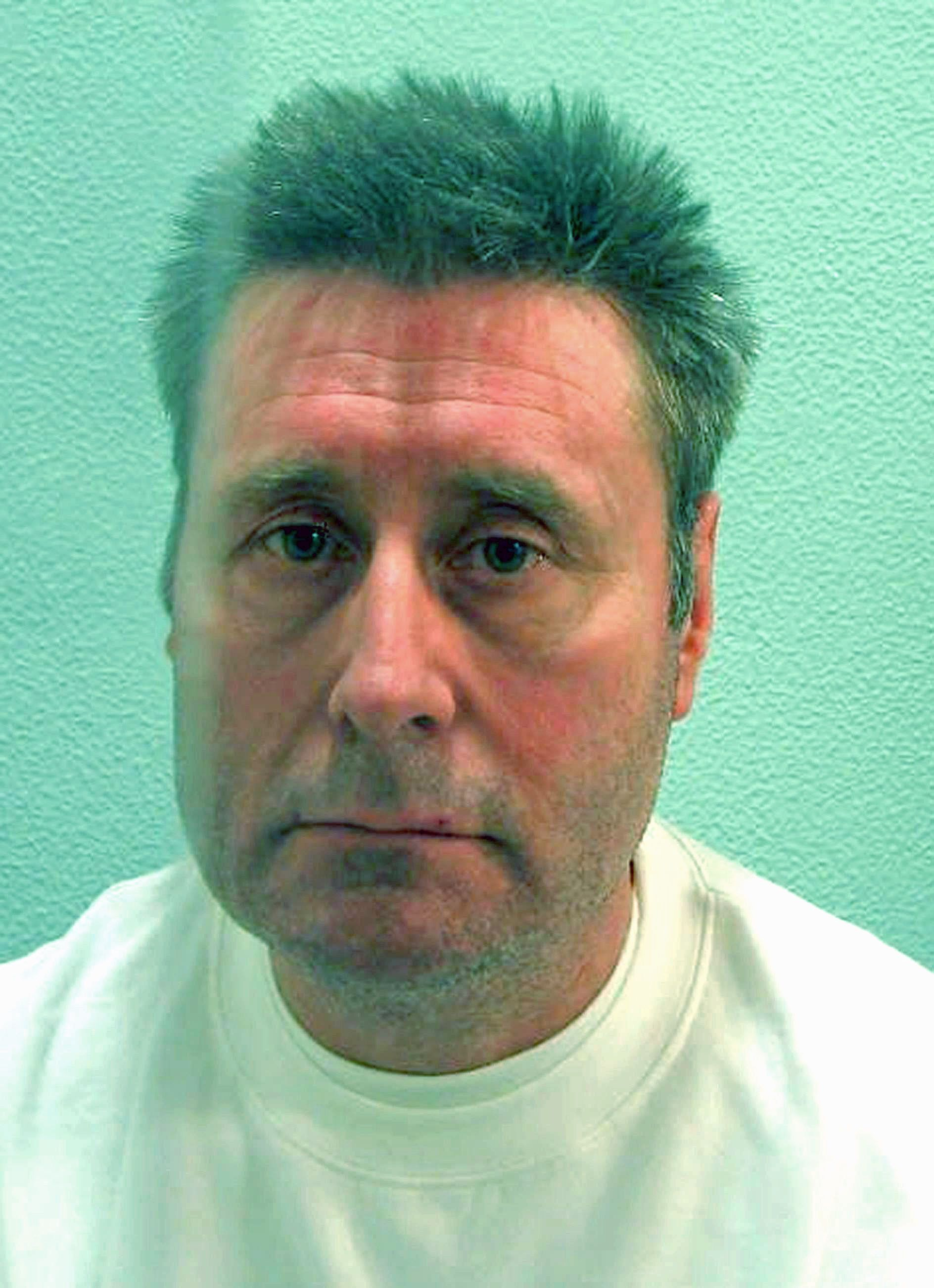 Lawyers Acting For John Worboys Victims To Launch Legal Challenge Of Parole Board