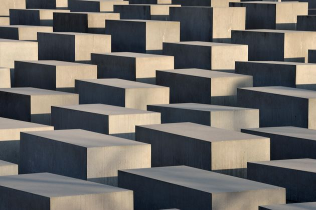 Holocaust Remembrance Day And The Cost of Doing