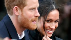 Meghan Says Harry Is A Feminist, Here's Why All The Best Partners