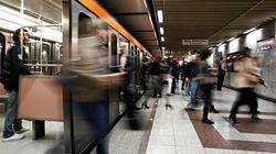Περισσότεροι άνεργοι το Δεκέμβριο σε σχέση με τον Νοέμβριο σύμφωνα με τον