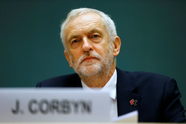 What Does Internationalism Mean For Labour After